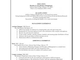 sle resume template word 2003 bacon essay describe solution writing conclusion for functional