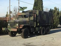 tactical vehicles for civilians oohrah military diesel hardware in the civilian world