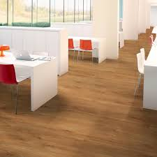 High Grade Laminate Flooring 9mm Laminate