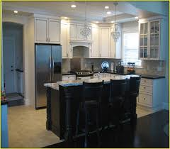 Kitchen Island Bar Ideas Kitchen Island Bar Ideas Home Design Ideas