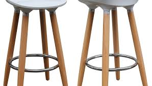 Backless Counter Stools Incredible Traditional Counter Height Bar Stools Tags