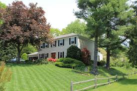 stonegate homes for sale silver spring md