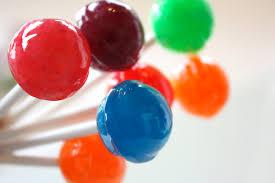 where to buy lollipops dum dums lollipop