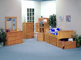 Captains Bed Palomino Captains Bed Hom Furniture Furniture Stores In