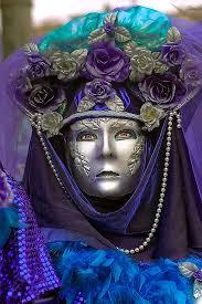 venetian carnival costumes best 25 venice carnival costumes ideas on venetian