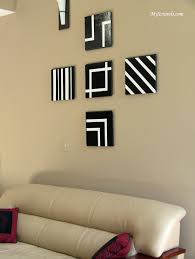 wall ideas wall hanging ideas diy wall hanging craft designs