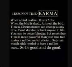 Karma Love Quotes by Heartbreak In Love Quotes Image Karma Speak Quotes 4 You