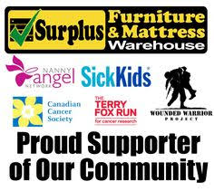kitchener surplus furniture furniture stores in kitchener surplus furniture and mattress 4
