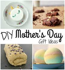 Homemade Gift Ideas by Images Of Homemade Gifts Mothers Day 10 Easy Diy Gift Ideas For