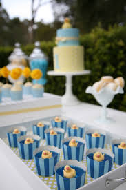 140 best baby shower yellow ducky images on pinterest baby 140 best baby shower yellow ducky images on pinterest baby shower gifts ducky baby showers and rubber ducky baby shower