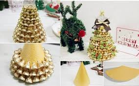 Wood Craft Ideas For Christmas Gifts by 18 Crafts Christmas Decorations Creative Ideas Diy Light
