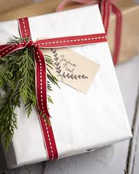gift wrap christmas our favorite christmas gift wrapping ideas