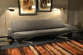 shoing pour canap tissu canape luxury canape orientale hd wallpaper pictures redrockaudio