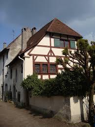 Haus In Haus Suso Haus U2013 Wikipedia