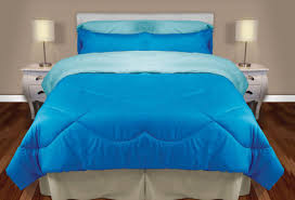 duvet how to clean a down comforter beautiful duvet cover for