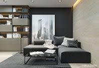Indian Apartment Interior Design Apartment Interiorn New York Modern India Guide Ideas Small