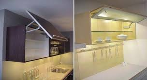 best material for modular kitchen cabinets best material for modular kitchen cabinets pramukh modular