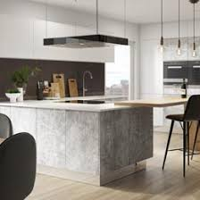 modern kitchen designs uk modern kitchens uk contemporary kitchen design by sheraton