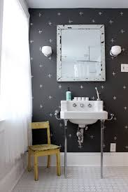 painted bathrooms ideas painted bathrooms free home decor techhungry us