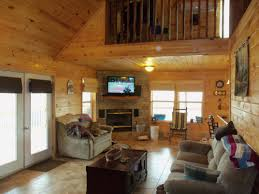 gallery of finished pole barn interiors fabulous homes interior