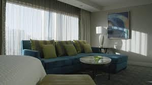 Buffet At The Bellagio by Salone Suite Bellagio Las Vegas Bellagio Hotel U0026 Casino