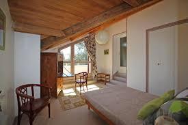 chambres d hotes haute vienne location chambre d hôtes réf 87g8701 à rochechouart haute
