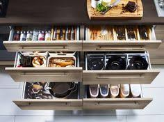 ikea kitchen organization ideas cool kitchen drawer ideas at practical organization in the kitchen