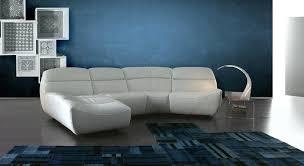 destockage canapé belgique destockage canape belgique soldes miliboo 60 sur les meubles et