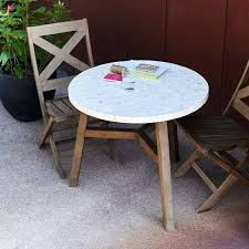 outdoor mosaic bistro table outdoor mosaic tables materials and methods for outdoor mosaic