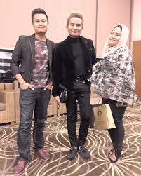 Meaa by What So Sizzle Bout Sizzling Suzai Malaysia Fashion Travel And
