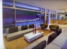 Home Interior Design In Kerala Living Room Interior Designs In Kerala Design Inkerala Homes Rooms