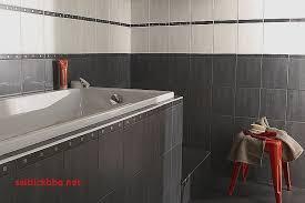 carrelage castorama cuisine stunning idee carrelage salle de bain castorama pictures design