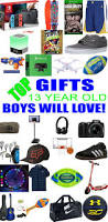 the 25 best christmas gift 13 year old boy ideas on pinterest