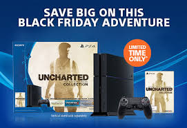 black friday ps4 2016 black friday deals for gamers u2022 the game fanatics