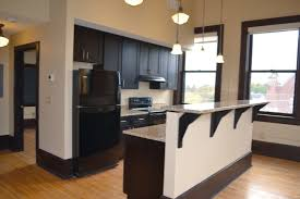 No 1 Kitchen Syracuse by St Patrick U0027s Lofts Rentals Syracuse Ny Apartments Com