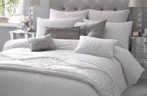 schlafzimmer wei beige schlafzimmer beige weiß grau unvergleichliche auf schlafzimmer