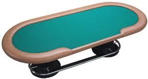Texas Holdem Table texas holdem poker table at buypokerchips com