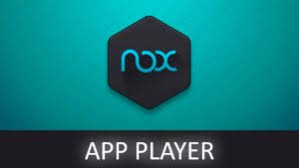 player apk nox app player apk version for android terrarium