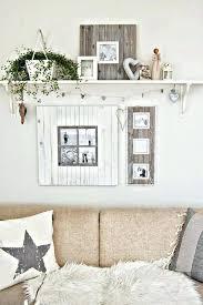cheap kitchen wall decor ideas rustic kitchen decor khoado co