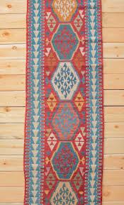 Boho Rugs The 25 Best Kilim Ottoman Ideas On Pinterest Funky Rugs