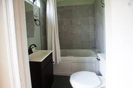 tiny house bathroom design architecture low budget tiny house bathroom design ideas with