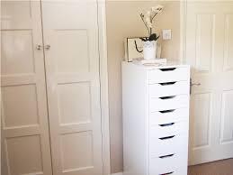 ikea alex drawer organizer u2014 best home decor ideas ikea alex
