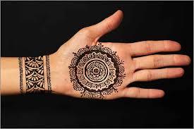 41 mesmerising mehndi designs for wedding with diy