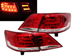 Toyota Asis Index Of Ebay Catalog Light Rl Toyota Camry