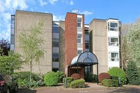 1 Bedroom Flat To Rent In Wandsworth 1 Bedroom Flats To Rent In Battersea South West London Rightmove