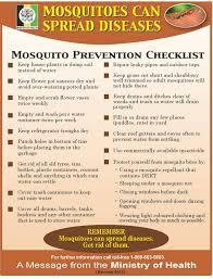 natural mosquito repellents 14 natural mosquito repellents digjamaica blog