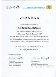 Webcam Bad Aibling Städtischer Kindergarten Hofberg