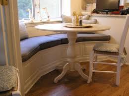 Best 25 Corner Booth Kitchen Enchanting Corner Bench Seating With Storage With Best 20 Corner