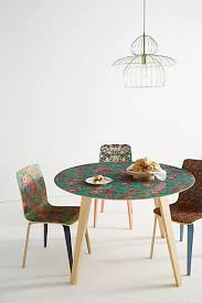 liberty for anthropologie unique kitchen u0026 dining room furniture