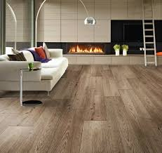 Balterio Laminate Flooring Balterio Laminate Floors By Jardine Flooring